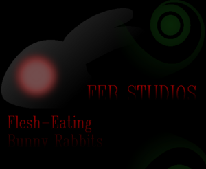 FEB Studios Logo