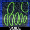 FSB Smile