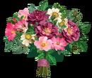 Flower nintenzoo