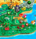 Fruity Plains