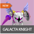 Galacta Knight SSBAether