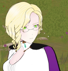 GlyndaGoodwitchProfilePicture1
