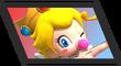 InfinityRemix Cupid Baby Peach