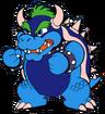 JSSB Blue Bowser alt 9