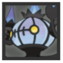 JSSB Character icon - Chandelure