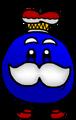 King Kanvas
