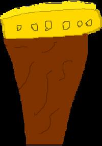 Kongmagebongo