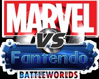 MarvelvsFantendoBattleworlds