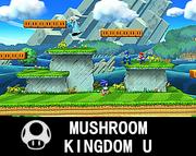 Mushroomkingdomussb5