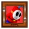SB2 Fly Guy Icon