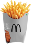 SB2 McDonald's French Fries recolor 10