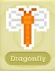 SQ Dragonfly