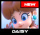 SSBCalamity - DaisyIcon