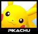 SSBCalamity - PikachuIcon