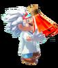 Scientist Mario 2