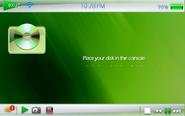 Screenshot2 Nexus