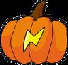 SpeedsterPumpkin BombFrenzy