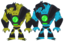 Supernoobs memnock and zenblock transparent by 3bod12 dcnrjt2-fullview