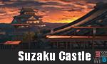 SuzakuCastle3DSWiiUSSBReborn