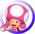 ToadetteMSS
