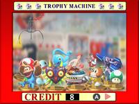 TrophyMachineSGY