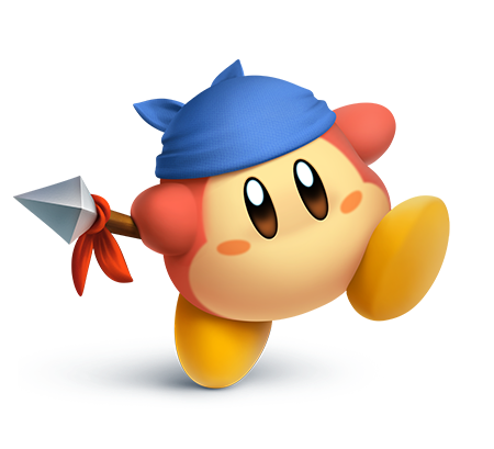 File:Waddle Dee Smashified.png