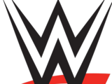 WWE Warriors