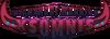 Xsomnis Logo