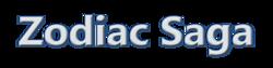 ZodiacSagalogo