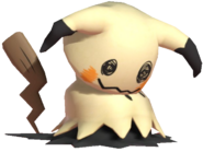 4.2.Mimikyu is tired
