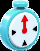 472px-Plus Clock Artwork - Super Mario 3D World