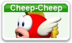 Cheep-Cheep MSMWU