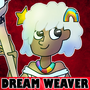 ColdBlood Icon Dream Weaver