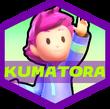 DiscordRoster Kumatora