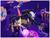 Distortion world by sebasvishno-d38t6ih