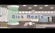 Doctor bacteria 3ds