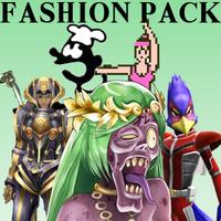 FashionPackSGY