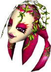 Great Fairys Mask