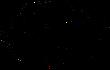 JSSB stage logo - Super Mario Odyssey