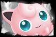 JigglypuffGBTile