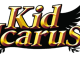 Kid Icarus (series)