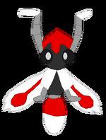 Kleribug