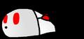 Rodenter