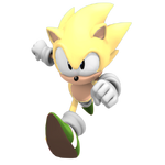 SB2 Sonic recolor 8