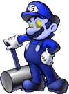 Shadowmario2