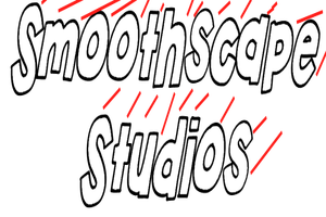 Smoothscape