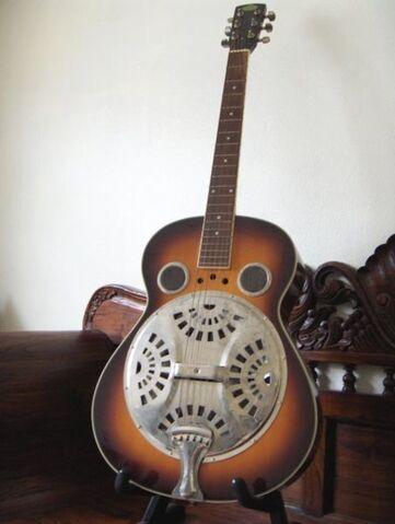 File:Steel Guitar.jpeg