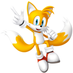 Tails 2018 legacy render by nibroc rock-dcg3zmv