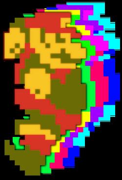 TechnocolorMario