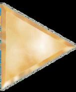 TriforceSpike
